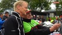 09 Rally Alemania resumen final parte 2 resumen