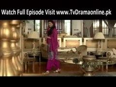 Bhool Episode 66 Part 2