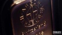 EmGoldex Golden Link - Argor Heraeus