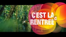 France Ô Bande annonce temps forts 2014-2015
