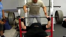 decline bench press  incline bench press  how to increase bench press  bench press workout