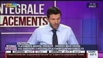 Jacques Sapir VS Cyriaque Dailland: Politique économique française: le constat d'Arnaud Montebourg est-il juste?, dans Intégrale Placements – 26/08 2/2