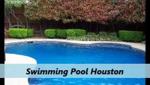 Pool Tiling in Houston & Dallas: Authentic Plaster & Tile (832-384-6861)