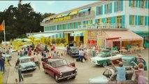 Nicholas on Holiday / Les Vacances du petit Nicolas (2014) - Trailer English Subs