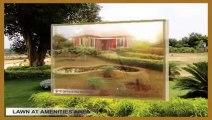 Nice Vistas_ Mysore by Blue Valley Properties Pvt Ltd