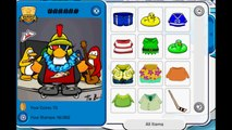 PlayerUp.com - Buy Sell Accounts - Club Penguin Ultra Rare Account For Trade(1). SOLD