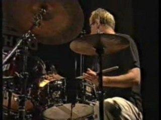 Brad Mehldau - London blues