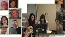 FUN-MOOC : Enseigner et Former Avec le Numérique en mathématiques - ENS Cachan, ENS Lyon