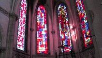 Plateau picard: dans quelle église sommes-nous? (2/2)