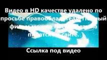 В хорошем качестве HD 720 кавказская пленница 2 премьера