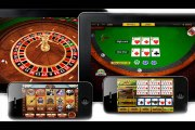 Gambler Who Gambles A Lot Will Be Able To Tell You The Best Online Casinos