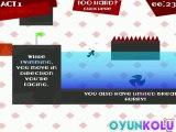 Çılgın Çöp Adam Vex Oyununun Oynanış Videosu