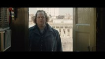 A Walk Among the Tombstones Movie CLIP - Snooping (2014) - Liam Neeson Crime Drama HD