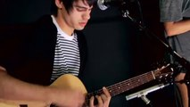 VersaEmerge - Find Your Love (Drake Cover)