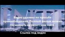 смотреть кавказская пленница 2 онлайн бесплатно в хорошем качестве 2014 на dvd net.ru