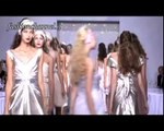 """""""Luisa Beccaria"""" Spring Summer 2010 Milan 1 of 4 pret a porter women by Fashion Channel"""