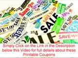 Michaels Coupons August 2014 Printable for Michaels Coupons August 2014 Printable