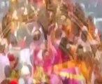 Jai Ho Ganpati | Devotional Ganesh Bhajan and Aarti