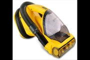 Top Rated Upright Vacuum 2014 - for the Top Rated Upright Vacuum 2014