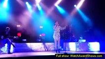 Jessie J, Ariana Grande, Nicki Minaj - Bang Bang (Live MTV VMA 2014) (HD)