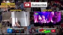 MTV VMA 2014 (Winners) Complete List – Miley Cyrus, Ariana Grande, Katy Perry, Eminem & More