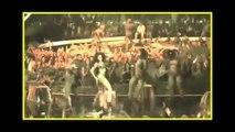 Nicki Minaj Twerking Anaconda Performance - MTV VMA 2014 FULL SHOW