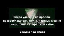 смотреть кавказская пленница 2 2014 онлайн бесплатно полная версия