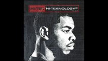 Hi-Tek - Music For Life (feat. J Dilla, Nas, Hi-Tek, Common & Busta Rhymes)