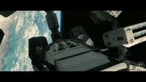 Interstellar - TV Spot #1 [FULL HD] - Subtitulado por Cinescondite