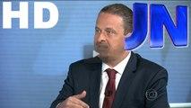 [HD] Última Entrevista Completa Eduardo Campos no Jornal Nacional com William Bonner