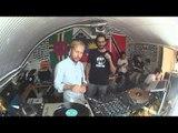 Fortuna Records Boiler Room DJ Set