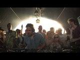 Laurent Garnier Boiler Room DJ Set at Dekmantel Festival