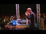 Simian Mobile Disco Boiler Room x adidas Originals DJ Set at Primavera Sound
