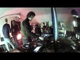 Ed (Friendly Fires) 80 Min Boiler Room mix