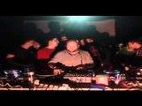 Horse Meat Disco b2b Disco Bloodbath 50 min Boiler Room DJ Set