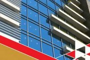commercial shops for sale in golden gate mall  maadi   cairo  egypt