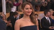 Love Life Lowdown Jennifer Lawrence