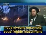 Algerie 2013_ LES SIONISTES NE SONT PAS JUIFS_ NETUREI KARTA DIT LA VERTIE DU SIONISME (Al Jazeera)