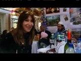 Algerie 2013_ Les vrais juifs sont proches de l'Islam et des Musulmans et différent des sionistes