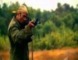Zombie Wars (2007) - (Horror, Drama, Action, Sci-Fi )