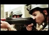 Pakistan Army new song [2014] Tribute to Pak Army
