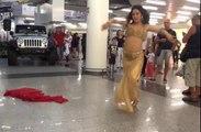 سكسى رقص Arab Women Marvelous HOT BELLY DANCE  Part 1 (FULL HD)
