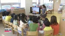 Korea's low birth rate worsening every year