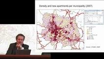 Grands projets d'infrastructure de transport : comment l'évaluation guide-t-elle la décision publique ?