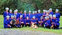 Николай Емелин - Жизнь казацкая HD 7522-2014