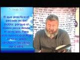 PROGRAMA 1128 LUNES 4 AGOSTO 2014 (1)