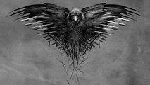 Game of Thrones saison 4 inédite - dès samedi 6 septembre à 20.40 sur OCS City
