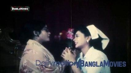 BanglaMovies videos - dailymotion