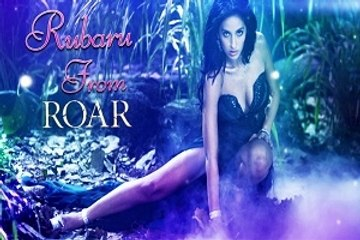 Rubaru Song With Download Codes From Roar