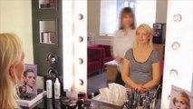 Dermato-Kosmetisches Zentrum - Ihr Spezialist für Hautverjüngung und Bodyforming